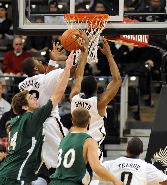 Williams rebound.jpg