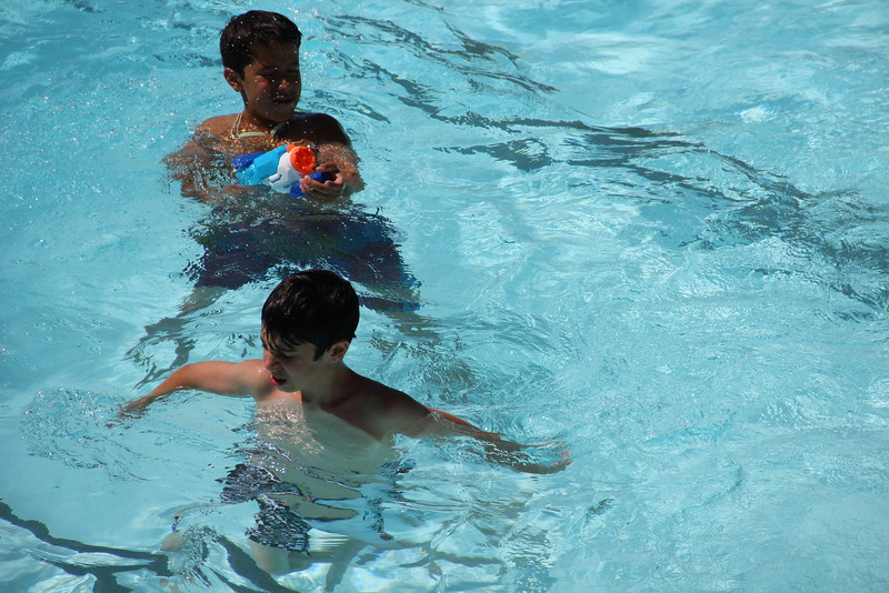 kars4kids_thezone_camp_2015_boys_boy's_division_swimming_pool_ (118).JPG