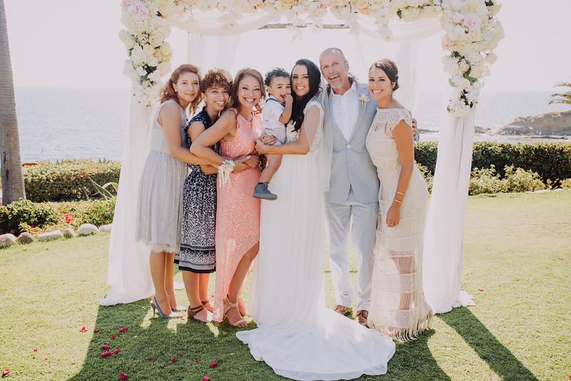 Bianca_Beau_Wedding-250.jpg