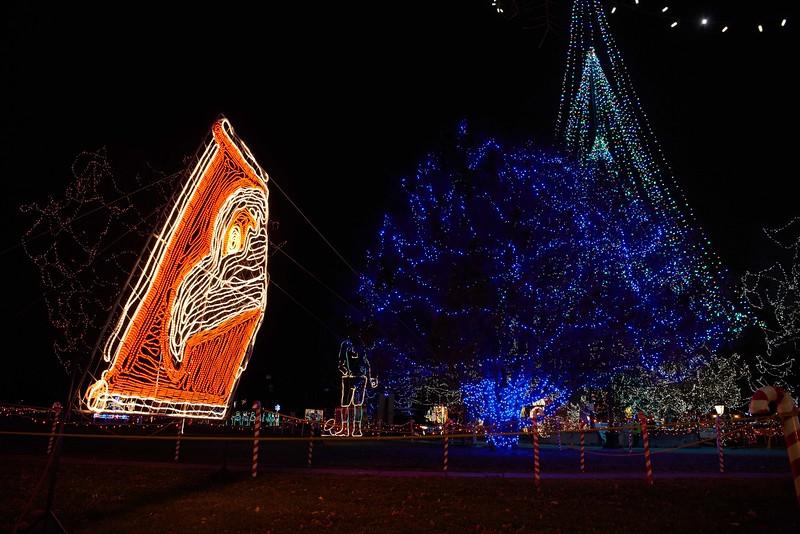 2015_Rotary_Lights_UWL_Eagle_010.jpg