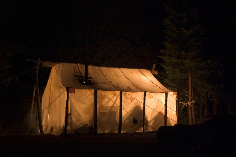 wall tent.jpg
