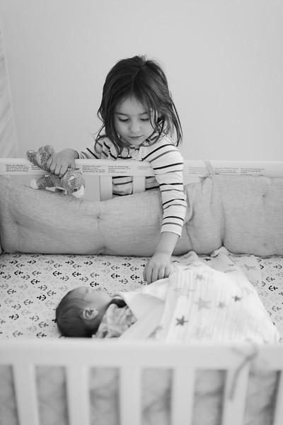 Newborn-Luca-Chloe-2016-3.jpg