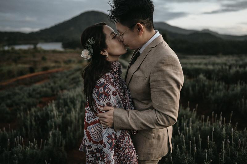 Carmen & Chester Pre Wedding Dalat Mui Ne-38457.jpg