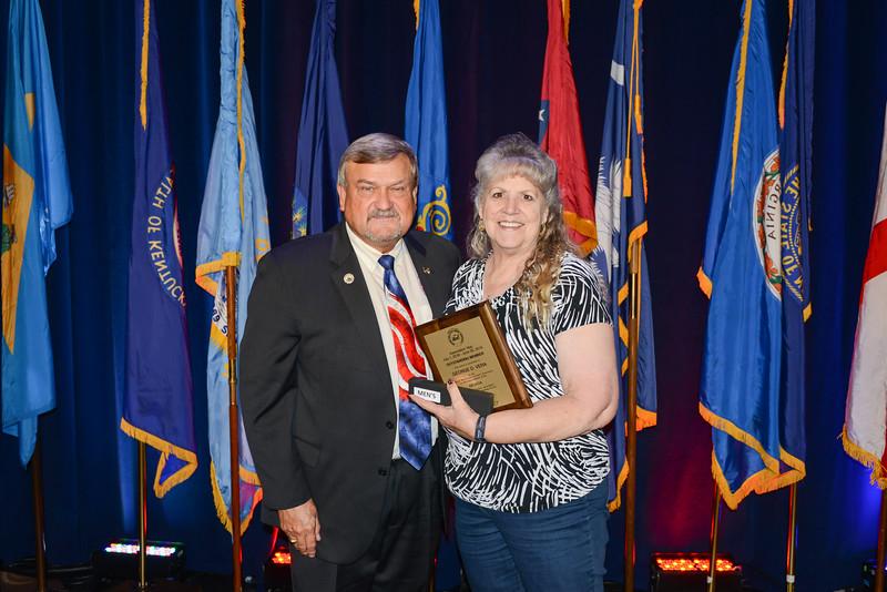 Outstanding Member Awards 115957.jpg