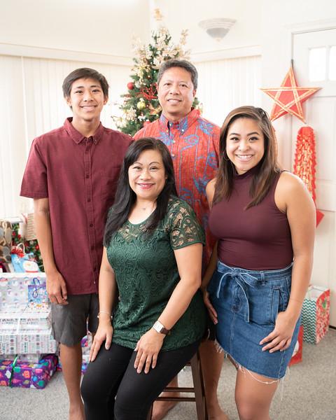 Hawaii - Christmas 2018-143.jpg