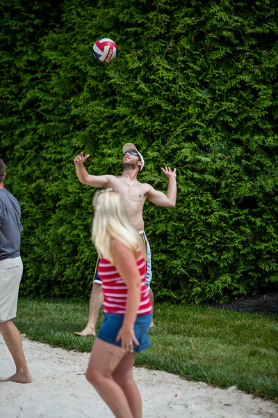 7-2-2016 4th of July Party 0215.JPG