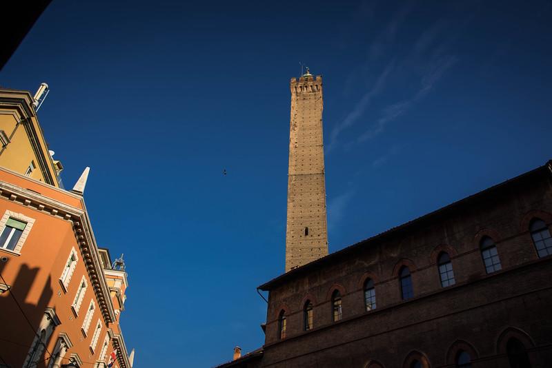 Bologna52.jpg