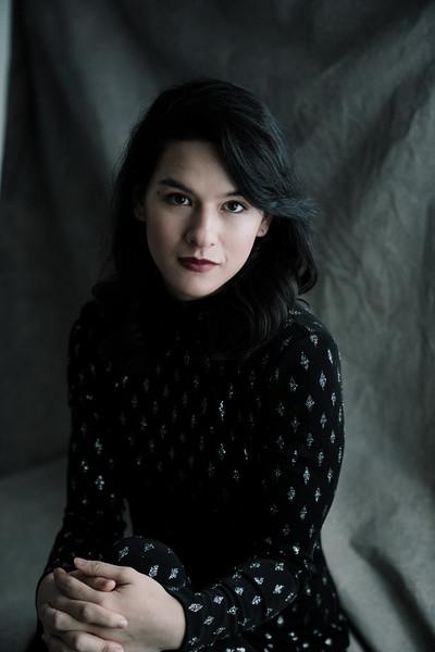 Emily (33).jpg