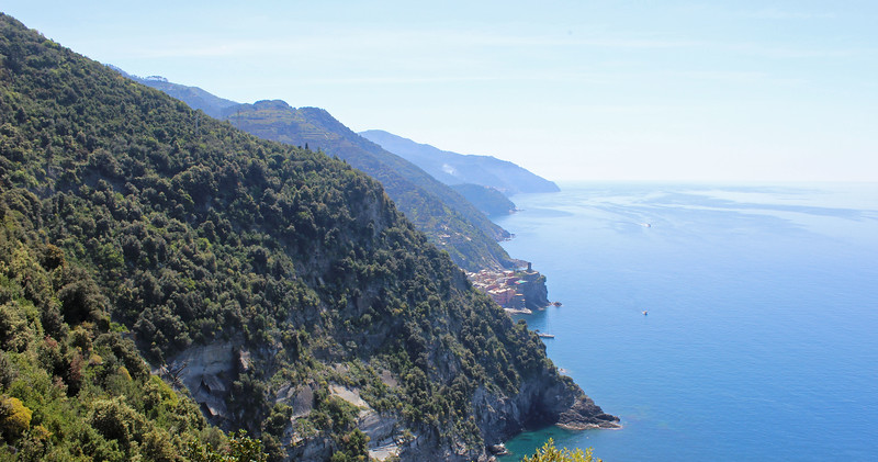 Italy-Cinque-Terre-Hiking-Blue-Path-Trail-21.JPG