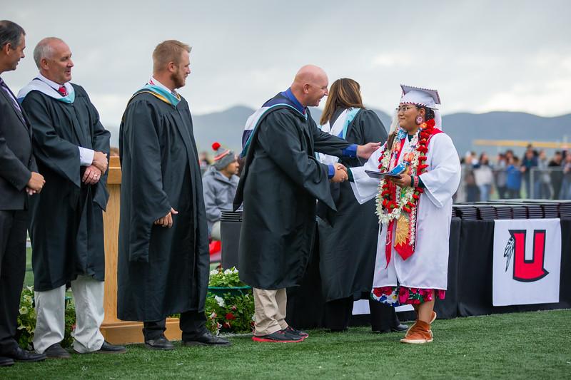 2019 Uintah High Graduation 124.JPG