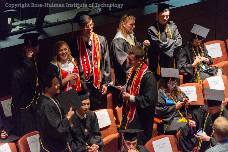 PD3_4498_Commencement_2019.jpg