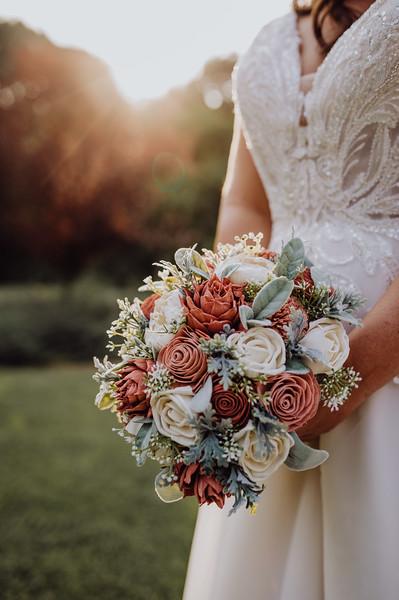 Caitlyn's Bridal