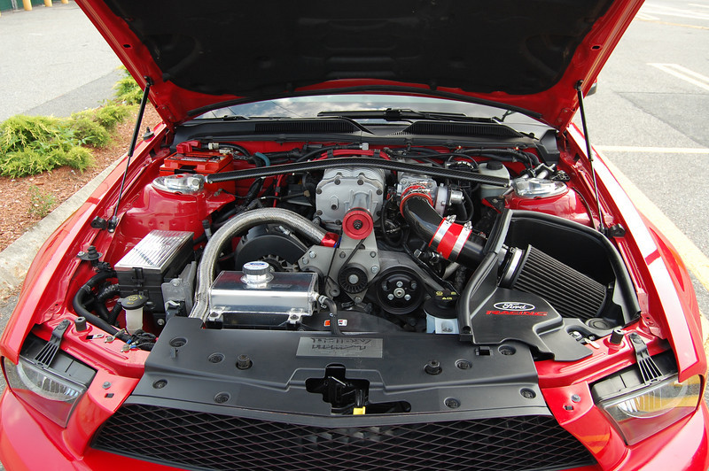 Intake and Extinguisher Projects 047.JPG