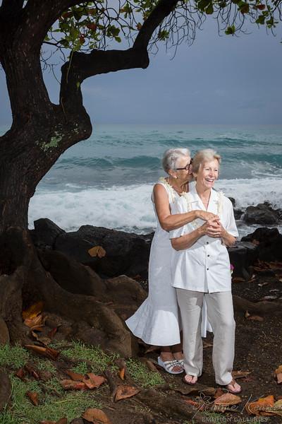 098__Hawaii_Destination_Wedding_Photographer_Ranae_Keane_www.EmotionGalleries.com__141018.jpg