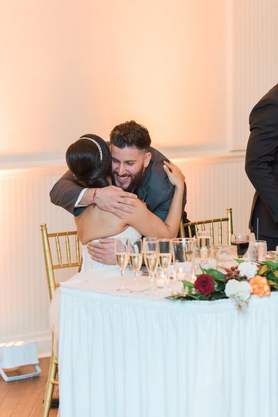 ELP0125 Alyssa & Harold Orlando wedding 1251.jpg