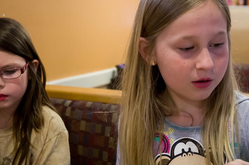 20130609-Mia's 9th Birthday-PMG_3364.jpg