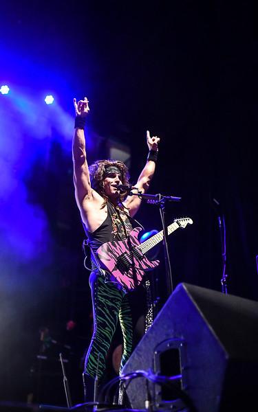 Steel Panther Jannus Live 201900262.jpg