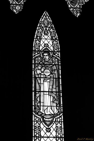 Window Worship