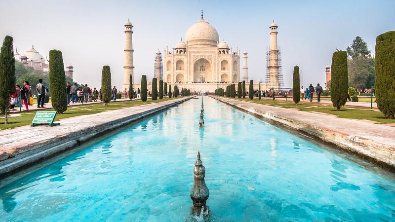 Taj Mahal-4.jpg