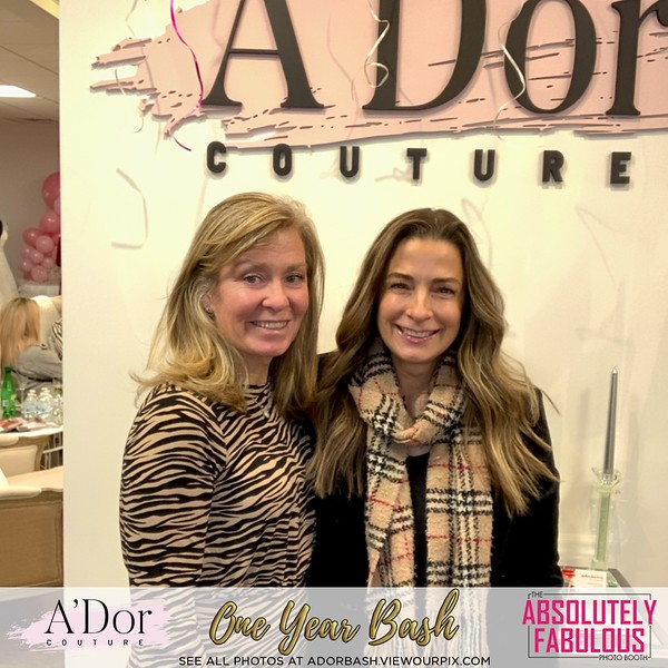 Absolutely Fabulous Photo Booth - (203) 912-5230 - 193448.jpg