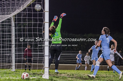 2017 Soccer Eagle Rock vs Marshall 03Feb2017