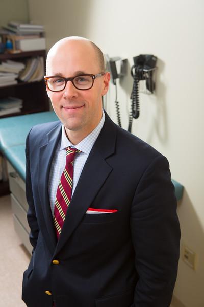 15005 Medicine-Nicholas-Silves/Neuology-Assistant-Professor