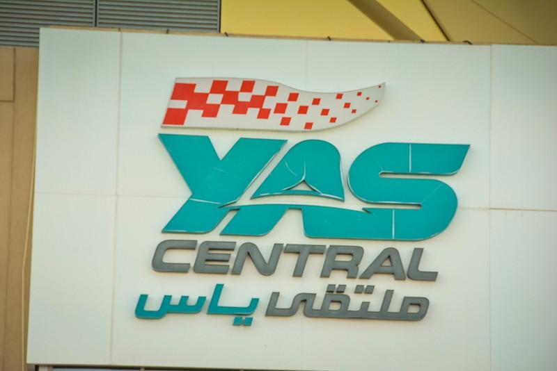 Abu Dhabi-91.jpg