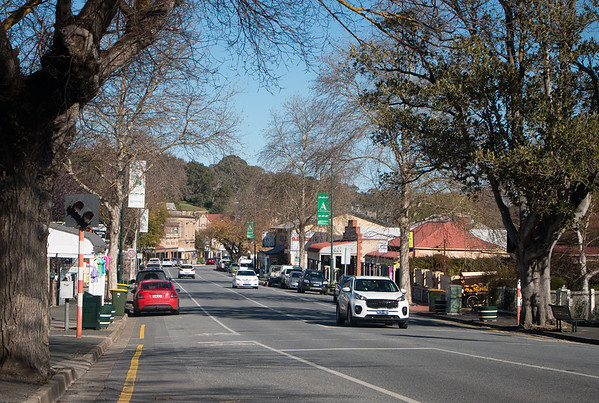 Angaston Main Street High Res