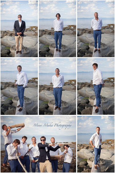 20120908_Wedding Robyn and Jaime_groomsmen.jpg