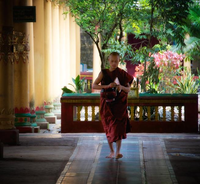 Myanmar 2012 jsc 166.jpg