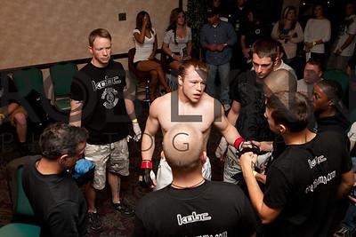 VFL MMA MDSD 4 10_30_2010