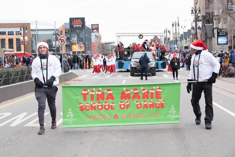 Parade2018-244.jpg