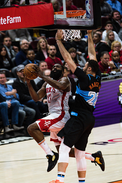 Cavs Vs Rockets 12-11-19-121.jpg