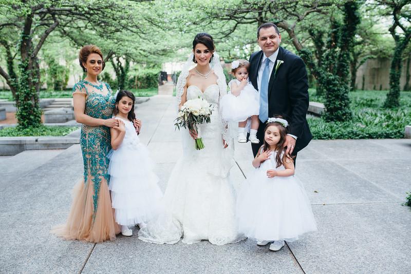 Le Cape Weddings_Sara + Abdul-459.jpg
