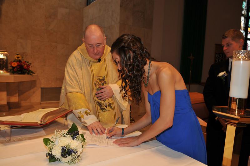 Caitlin and Dan's Naples Wedding 255.JPG