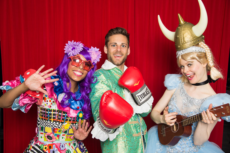 photo booth by Click Happy Productions-122.jpg