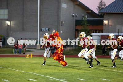12Aug24 vs Marysville Var