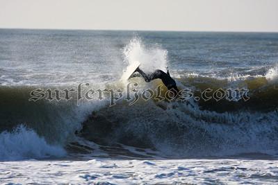 2010 Surf Photos