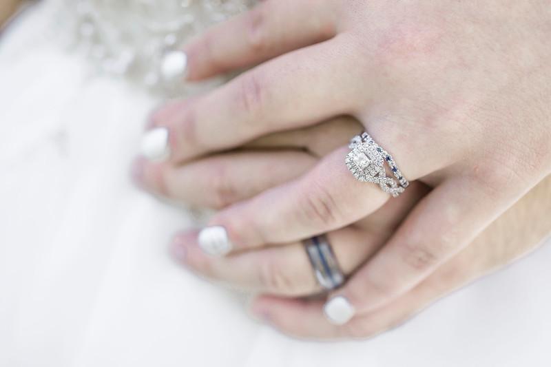 Marissa & Kyle Wedding (349).jpg