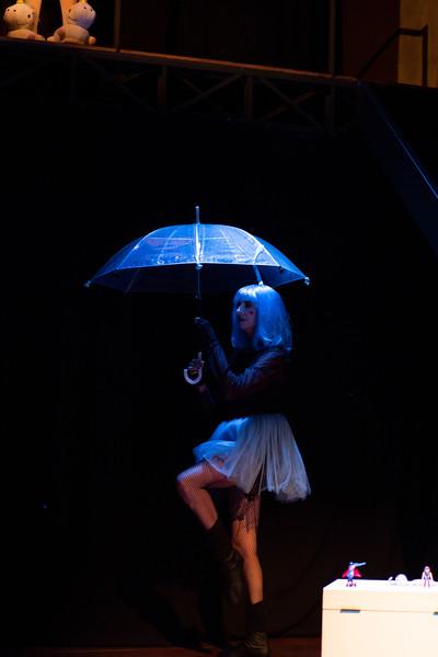 Allan Bravos - essenCIA Teatro - Persona 07-402.jpg