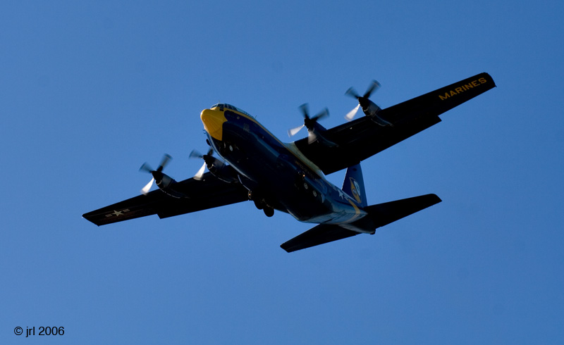 /Users/johnlanham/Pictures/Air & Water Show/Worked/Web/IMG_4564.jpg