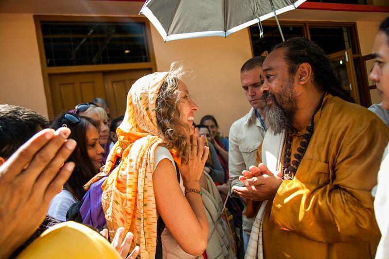 5 week darshan022.jpg