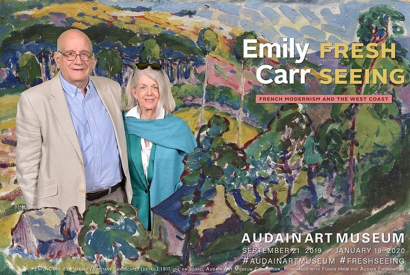 Emily-Carr-_25.jpg