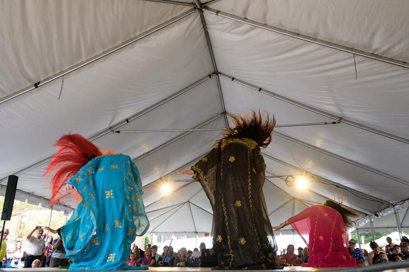 20180922 209 Reston Multicultural Festival.JPG