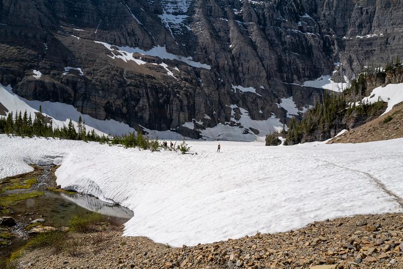 glacier92456-12-19.jpg