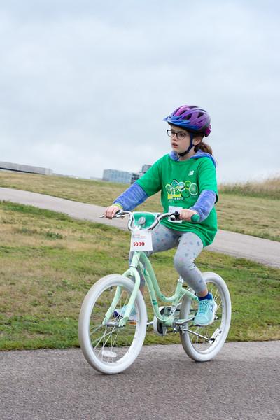 Greater-Boston-Kids-Ride-152.jpg