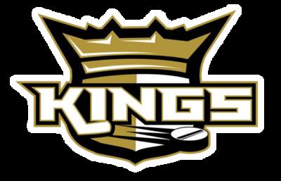 PWAA - Exton Kings