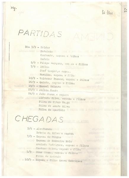 DIA- CASA PESSOAL 27.09.1972-pg3.jpeg