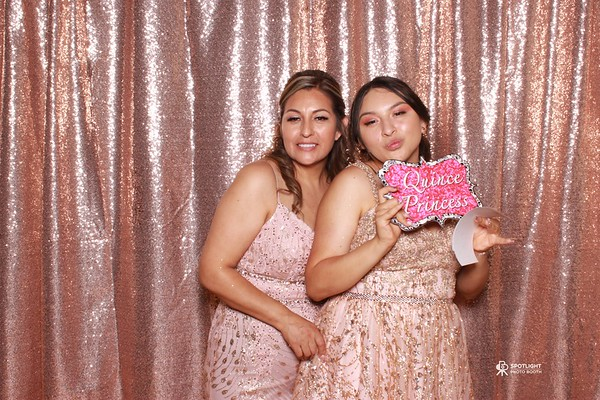 08.28.2021 Bianca's Quince