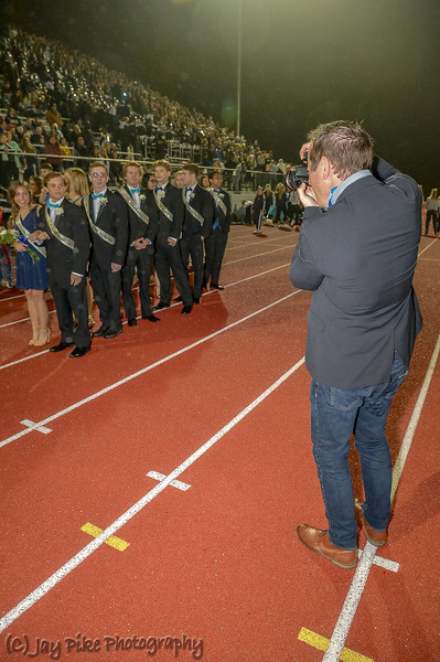 October 5, 2018 - PCHS - Homecoming Pictures-66.jpg